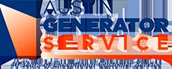 Generac: Austin Generator Service