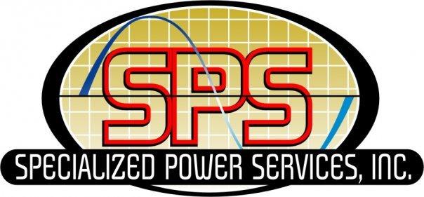 Generac: Specialized Power Services, Inc.