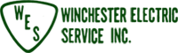 Generac: Winchester Electric Service, Inc.