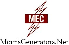 Generac: Morris Electric Company