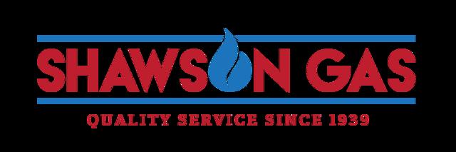 Generac: SHAWSON GAS, LLC
