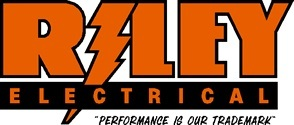 Generac: Riley Electrical LLC