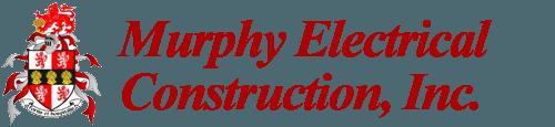 Generac: Murphy Electrical Construction, Inc.