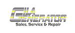 Generac: Gila Generator, LLC Arizona's #1 Dealer