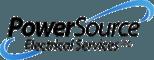 Generac: Power Source Electrical Service Inc.