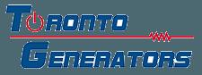 Generac: Toronto Generators