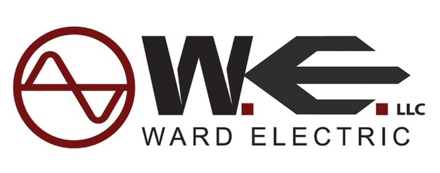 Generac: Ward Electric