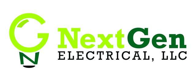 Generac: Next Gen Electrical