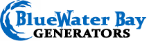 Generac: Bluewater Bay Generators, LLC