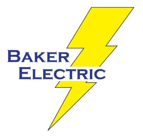 Generac: Baker Electric & Development Inc