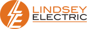 Generac: Lindsey Electric