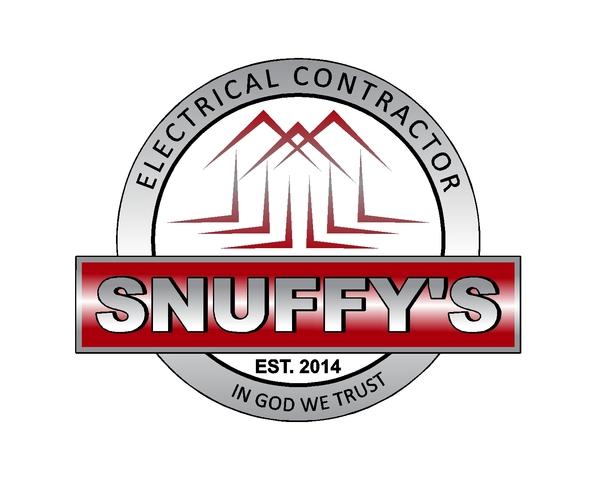 Generac: Snuffy's LLC