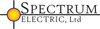 Generac: Spectrum Electric, Ltd