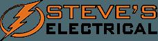 Generac: Steve's Electric