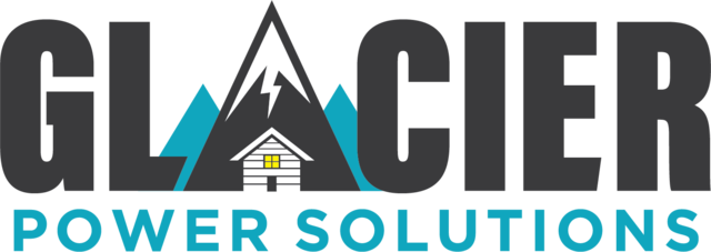 Generac: Glacier Power Solutions LLC