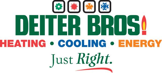 Generac: Deiter Bros. Heating Cooling Energy