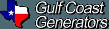 Generac: Gulf Coast Generators
