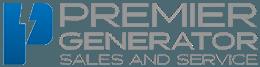 Generac: PREMIER GENERATOR SALES & SERVICE
