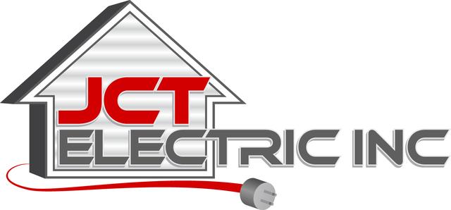 Generac: JCT Electric Inc.