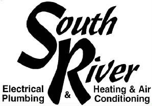 Generac: South River Contracting of Roanoke Inc.