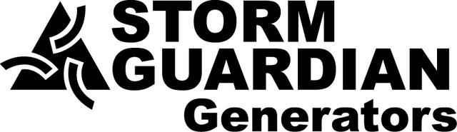 Generac: Storm Guardian Generators