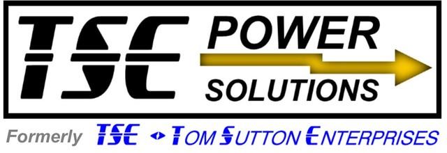 Generac: TSE Power Solutions