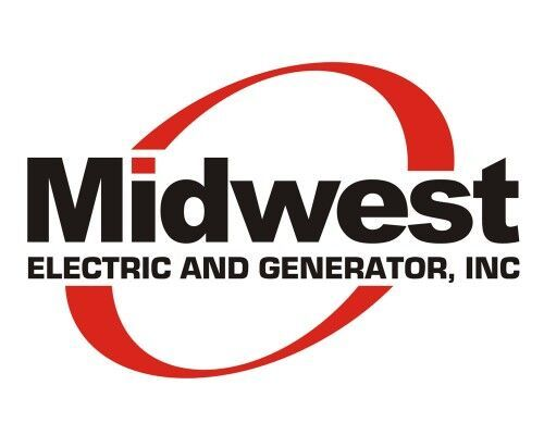 Generac: Midwest Electric & Generator Inc.