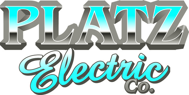 Generac: PLATZ ELECTRIC CO. , LLC