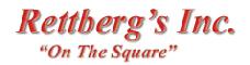 Generac: Rettberg's Inc.