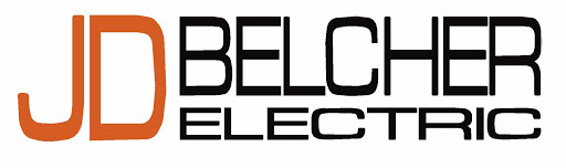Generac: JD BELCHER ELECTRIC