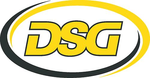 Generac: DSG Power Systems