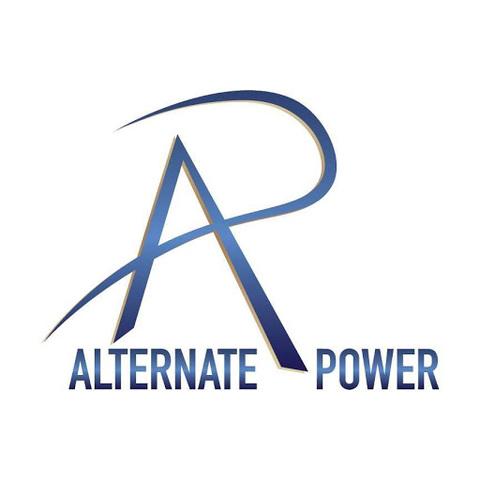 Generac: Alternate Power Company