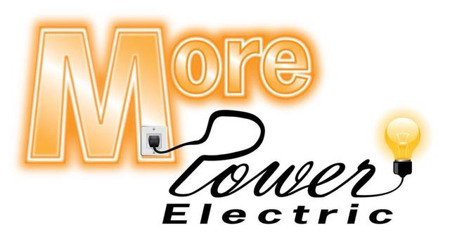 Generac: More Power Electric LLC