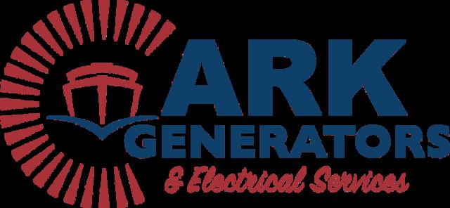Generac: Ark Generators & Electrical Services