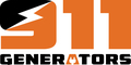 Generac: 911 GENERATORS