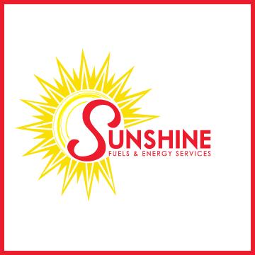 Generac: Sunshine Fuels & Energy Services