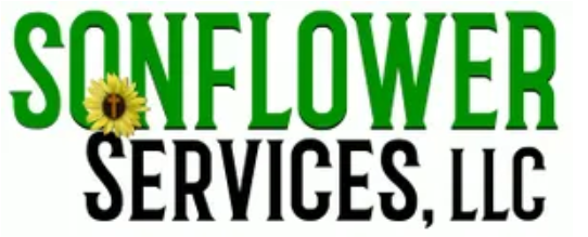Generac: Sonflower Services