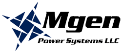 Generac: Mgen Power Systems LLC