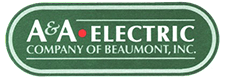 Generac: A & A Electric Company of Beaumont, Inc