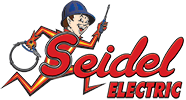 Generac: Seidel Electric Inc.