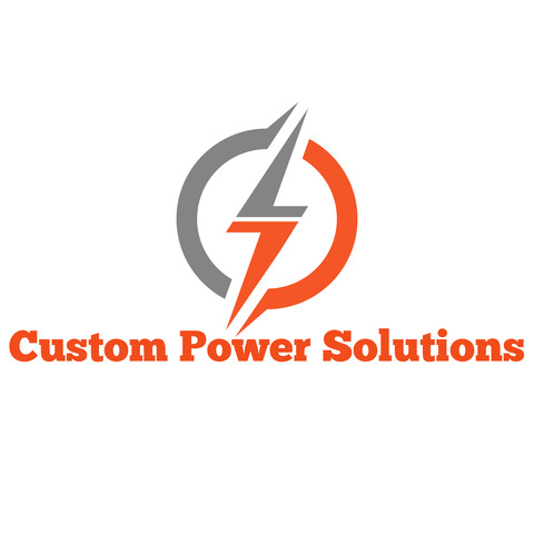 Generac: Custom Power Solutions LLC