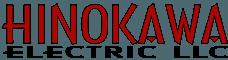 Generac: Hinokawa Electric LLC