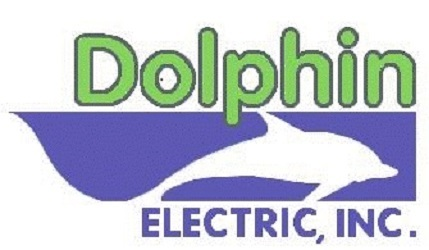 Generac: Dolphin Electric