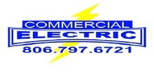 Generac: Commercial Electric