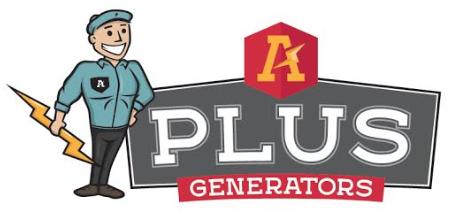 Generac: A Plus Generators - Cape Canaveral
