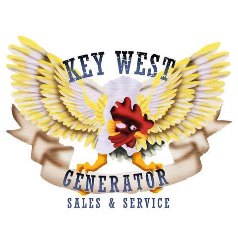 Generac: Key West Generator