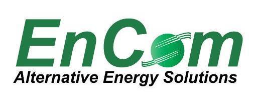 Generac: EnCom Alternative Energy