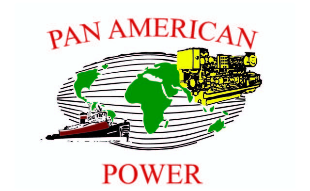 Generac: Pan American Power
