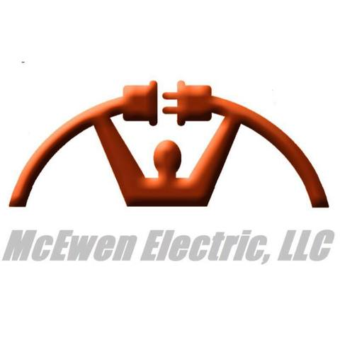 Generac: McEwen Electric