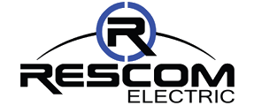 Generac: Rescom Electric